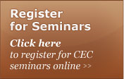 Register for Seminars